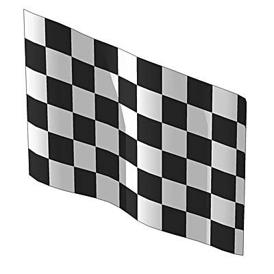 chequered flag 3d model formfonts 3d models textures