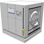 View Larger Image of FF_Model_ID5547_FS120_washer.jpg