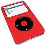 View Larger Image of iPod Video