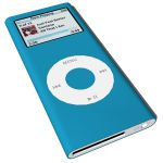 View Larger Image of iPod Nano