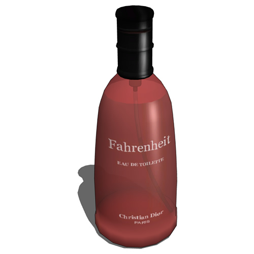 Fahrenheit Eau de Toilette for men, by Christian D....