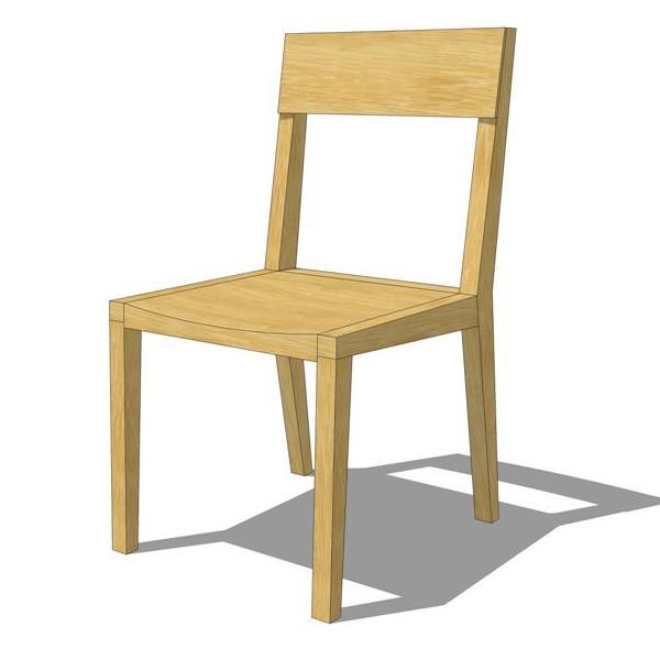 Atlantico Is A Brand Of Modern Furniture Created B.