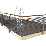 View Larger Image of FF_Model_ID5979_TERRACE_RAILING.jpg