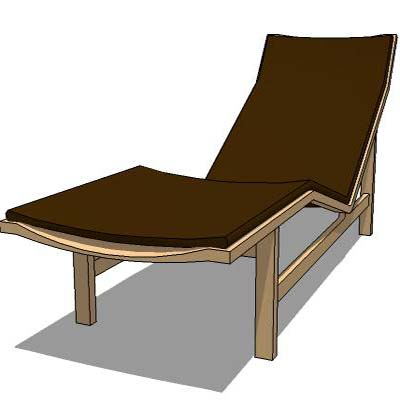 chaise lounge bedroom furniture bedroom furniture high