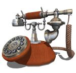 View Larger Image of FF_Model_ID7059_antique_style_telephone01_FMH_3631.jpg