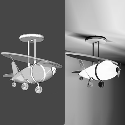 airplane-light-will-brighten-any-space_FF_Model_ID7123_1_Airplane .
