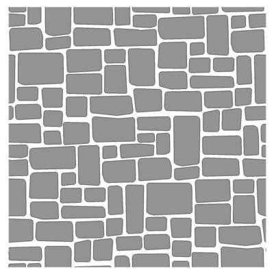 flagstone pavers 3d model formfonts 3d models textures