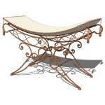 View Larger Image of FF_Model_ID7218_wrought_iron_ottoman_FMH_3064.jpg