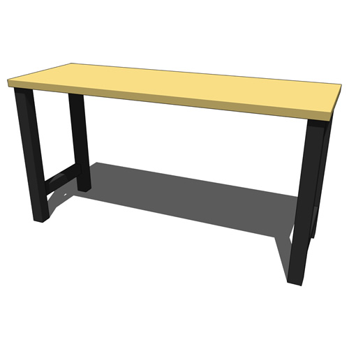 Id F 1034580 moreover Nova Iskra A Multifunctional Workspace For Creatives furthermore 10 Small Kitchen Island Design Ideas Practical Furniture For Small Spaces moreover J1x AIDK6Kc further Id F 795467. on modern kitchen worktable
