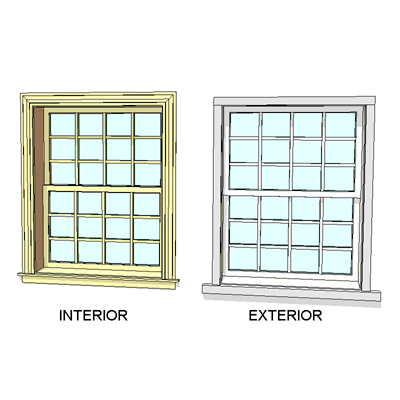Andersen 400 Series Casement Windows Price Home Design