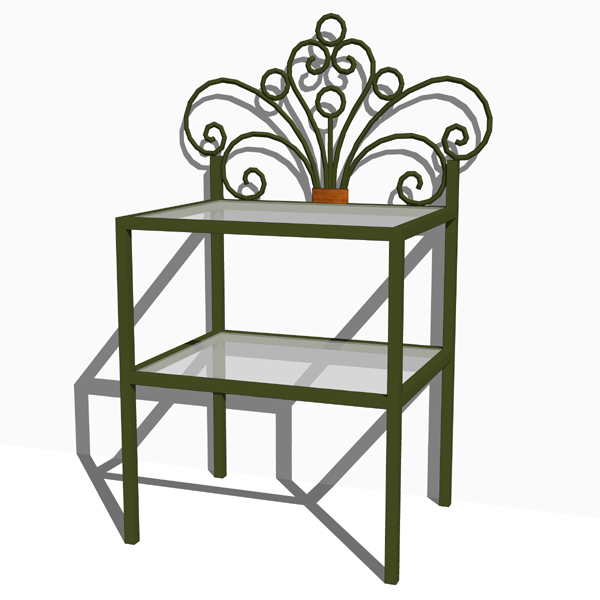 wrought iron bedroom sets home design 2017