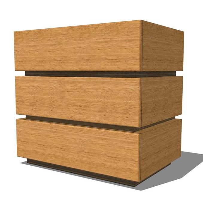Types Of Wood For Furniture ~ Types of wood furniture at the galleria