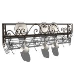View Larger Image of FF_Model_ID7718_wrought_iron_wall_rack_FMH_5397.jpg