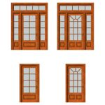 View Larger Image of FF_Model_ID7733_Front_doors_set_FMH_02.jpg