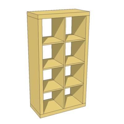 Ikea Expedit Room Divider Memes