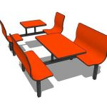 View Larger Image of FF_Model_ID8033_fastfoodseating.jpg