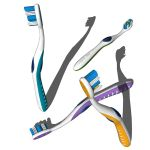 View Larger Image of FF_Model_ID8035_Colgate_360_toothbrushes_FMH.jpg