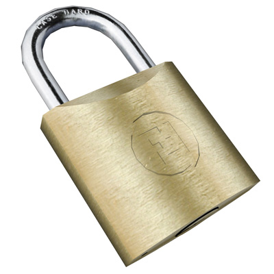 Padlocks are portable locks used to protect agains....
