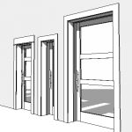 View Larger Image of FF_Model_ID8080_Doors.jpg