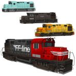 View Larger Image of FF_Model_ID8157_ALCO_RS32_SET.jpg