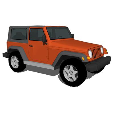 key auto mall new dodge mazda jeep gmc buick. Black Bedroom Furniture Sets. Home Design Ideas