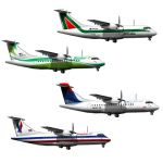 View Larger Image of FF_Model_ID8219_ATR72_SET.jpg