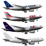 View Larger Image of FF_Model_ID8227_Airbus_A310_set.jpg