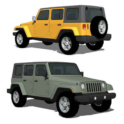 Toyota Model That Looks Like A Jeep  Automotive