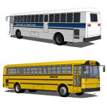 View Larger Image of FF_Model_ID8538_Thomas_Bus_set.jpg