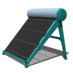 View Larger Image of FF_Model_ID8547_Solar_Water_Heater_00.jpg