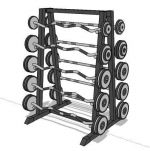 View Larger Image of FF_Model_ID8705_barbellrack.jpg