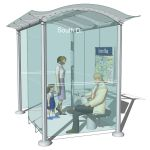 View Larger Image of FF_Model_ID8738_residential_transit_shelter_101_4_FMH_thumb.jpg