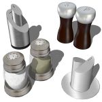 View Larger Image of FF_Model_ID8756_saltandpepper_shakers.jpg
