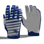 View Larger Image of FF_Model_ID8867_fox_gloves_blue.jpg