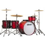 View Larger Image of FF_Model_ID8924_drums.jpg
