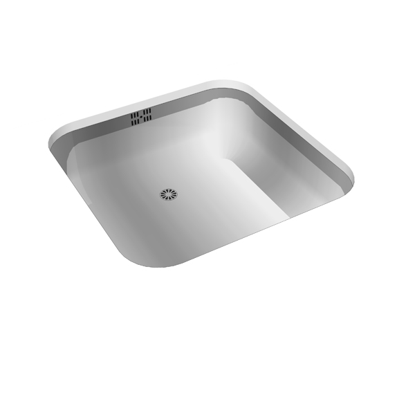 ... kitchen-sinks-available-and-placed_FF_Model_ID9012_1_Kitchen_sink