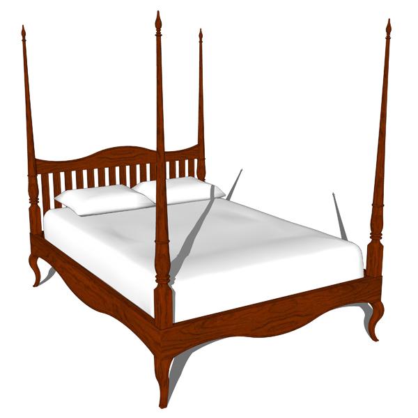 Queen anne living room furniture magielinfo
