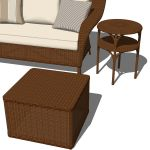 View Larger Image of FF_Model_ID9177_Palmetto_side_and_coffee_tables_FMH.jpg