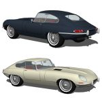 View Larger Image of FF_Model_ID9211_Jaguar_EType_Coupe_00.jpg
