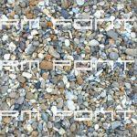 Larger format 1024 x 1024 seamless pebbles