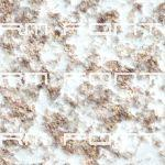 Ground Snow. A good texture for late winter when t...